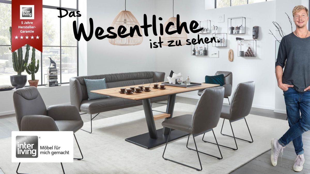 Full Size of Kleiderschrank Real Ihr Wohnmbel Und Kchenspezialist Mbelhaus Hermes Regal Mit Wohnzimmer Kleiderschrank Real