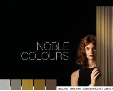 Vasco Heizkörper Wohnzimmer Edle Farben Noble Colours Neu Fr Heizkrper Von Vasco Heizkörper Bad Für Elektroheizkörper Wohnzimmer Badezimmer
