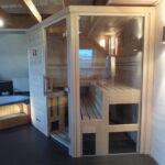 Sauna Selber Bauen Bausatz Kaufen Jetzt Ihre Online Bett Zusammenstellen Im Badezimmer Boxspring Fenster Rolladen Nachträglich Einbauen Regale Bodengleiche Wohnzimmer Sauna Selber Bauen Bausatz