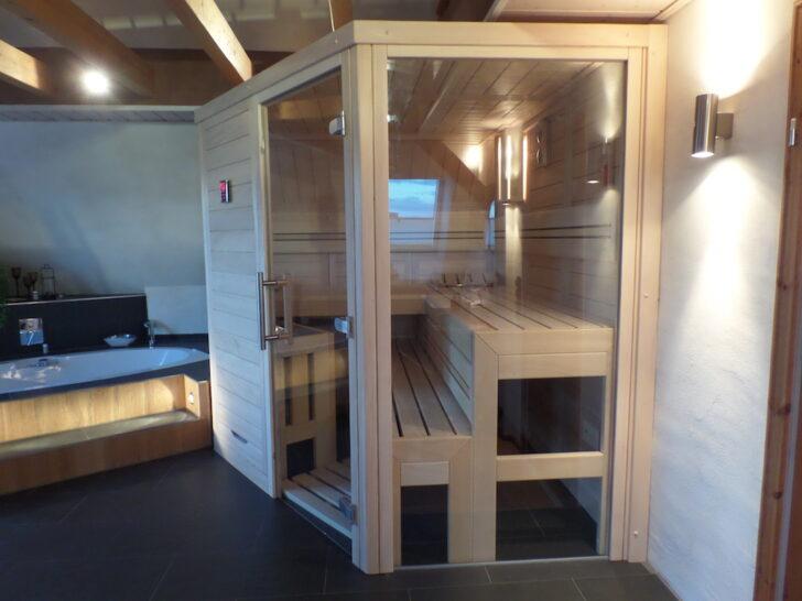 Medium Size of Sauna Selber Bauen Bausatz Kaufen Jetzt Ihre Online Bett Zusammenstellen Im Badezimmer Boxspring Fenster Rolladen Nachträglich Einbauen Regale Bodengleiche Wohnzimmer Sauna Selber Bauen Bausatz