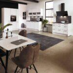 Nobilia Kchen Kchenschrnke Gnstig Online Kaufen Und Bestellen Einbauküche Küche Wohnzimmer Nobilia Preisliste