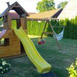 Schaukel Metall Erwachsene Wohnzimmer Holz Kinderschaukel Garten Bett Metall Regal Weiß Schaukelstuhl Regale Schaukel Für