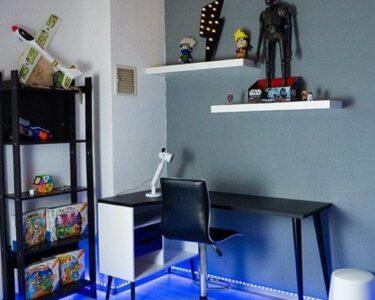 Playmobil Kinderzimmer Junge 6556 Wohnzimmer Playmobil Kinderzimmer Junge 6556 Fr Jungs Gestalten Jugendzimmer Wickelbrett Bett Regal Weiß Sofa Regale