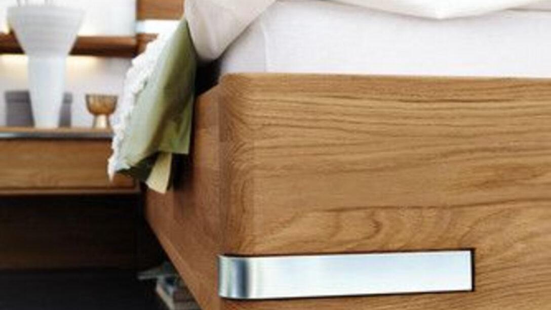 Large Size of Musterring Saphira Schlafzimmer Bett Kieselgrau 200x200 Schrank Kommode Kleiderschrank Schlafen Mbel Brotz Betten Esstisch Wohnzimmer Musterring Saphira