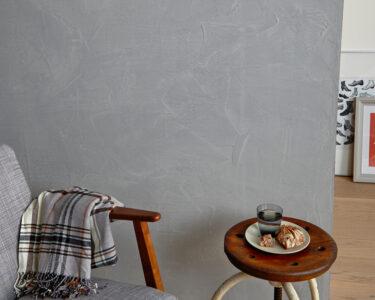 Haus Im Industrielook Bauen Wohnzimmer Beton Optik Moderner Industrie Look Fr Wand Badezimmer Spiegelschrank Mit Beleuchtung Neue Fenster Einbauen Hochschrank Weiß Hochglanz Wohnzimmer Landhausstil