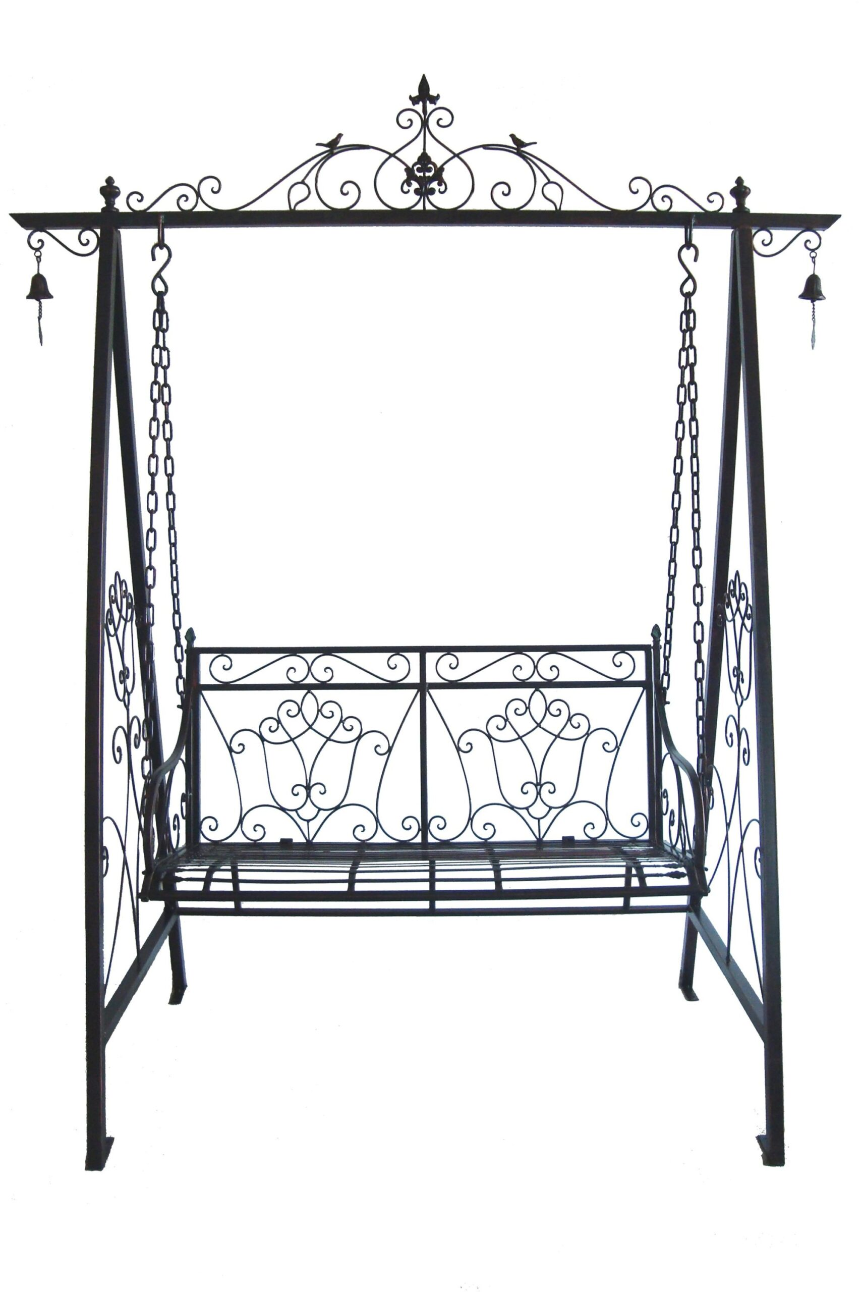 Full Size of Gartenschaukel Kinderschaukel Garten Regal Metall Bett Weiß Schaukelstuhl Schaukel Regale Für Wohnzimmer Schaukel Metall Erwachsene