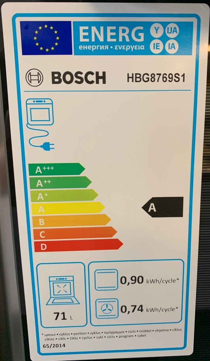 Häcker Müllsystem Hcker Musterkche Grifflose Kche Wei Eiche Basalt Küche Wohnzimmer Häcker Müllsystem