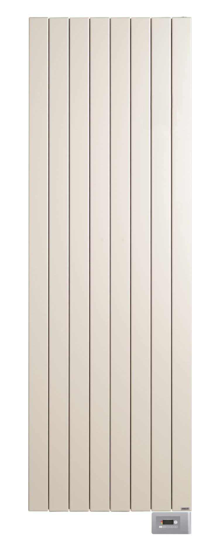 Medium Size of Heizkörper Badezimmer Elektroheizkörper Bad Wohnzimmer Für Wohnzimmer Vasco Heizkörper