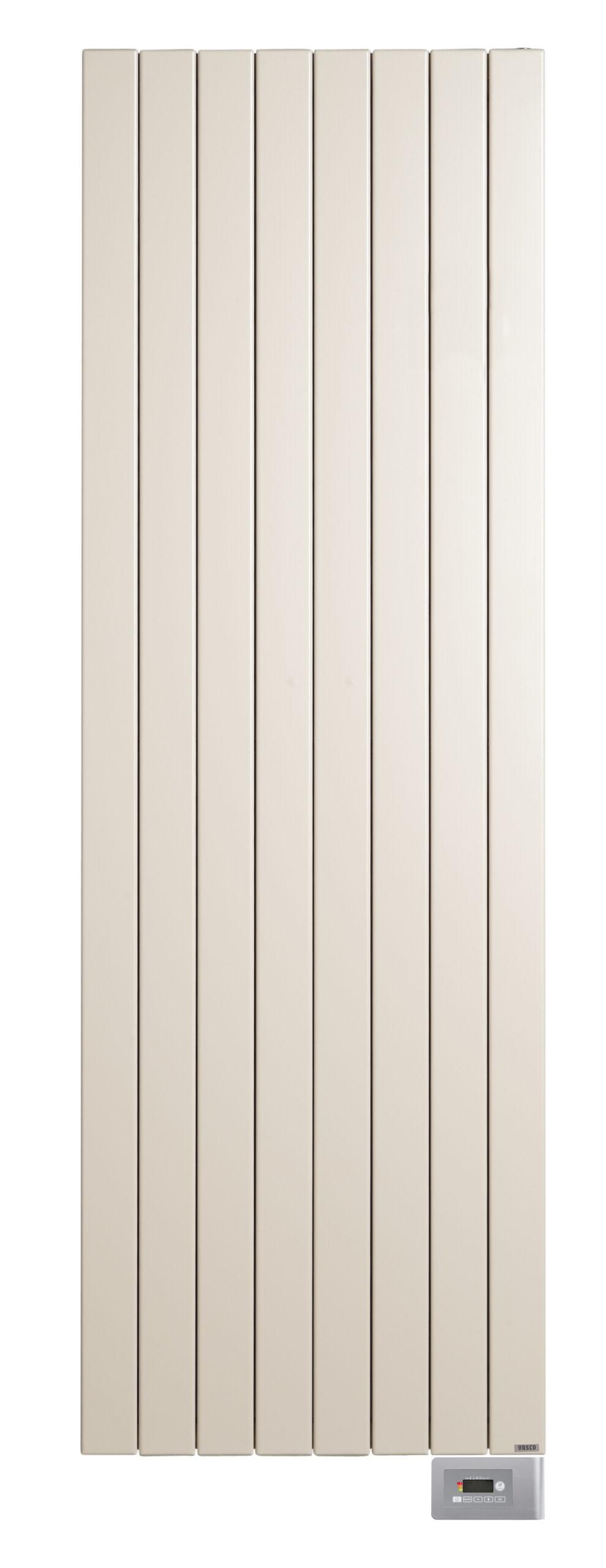 Full Size of Heizkörper Badezimmer Elektroheizkörper Bad Wohnzimmer Für Wohnzimmer Vasco Heizkörper