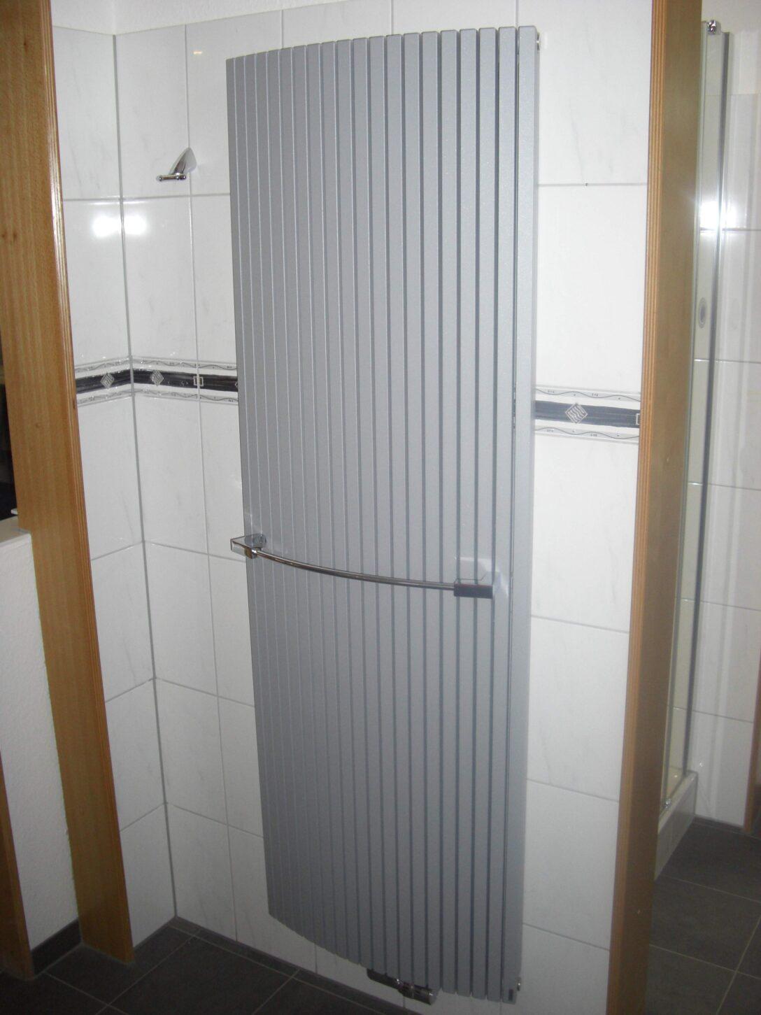 Vasco Heizkörper Bilder Zu Carre Cr A Viertelrund Heizkrper 244x1400mm N507 Bad Badezimmer Für Wohnzimmer Elektroheizkörper