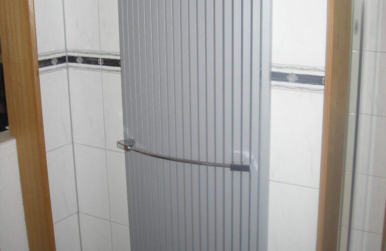 Vasco Heizkörper Wohnzimmer Vasco Heizkörper Bilder Zu Carre Cr A Viertelrund Heizkrper 244x1400mm N507 Bad Badezimmer Für Wohnzimmer Elektroheizkörper