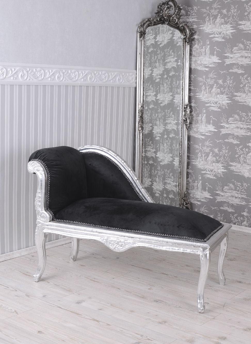 Full Size of Recamiere Barock Boudoir Chaiselongue Rot Diplomatie Rokoko Sitzbank Schwarz Sofa Ebay Bett Mit Wohnzimmer Recamiere Barock