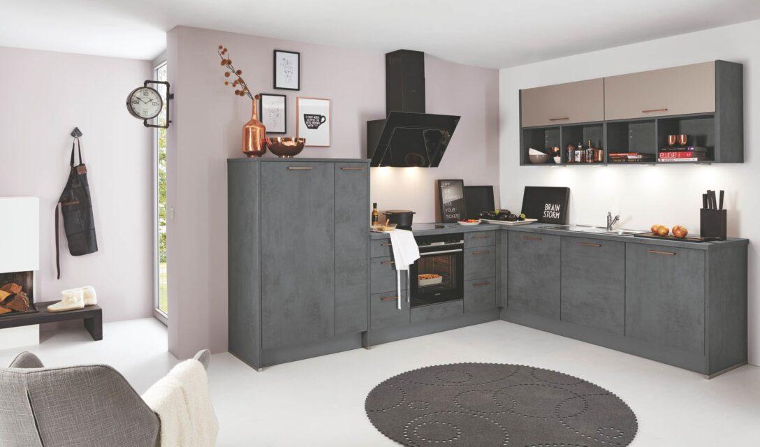 Large Size of Pino Küchenzeile Küche Pinolino Bett Wohnzimmer Pino Küchenzeile