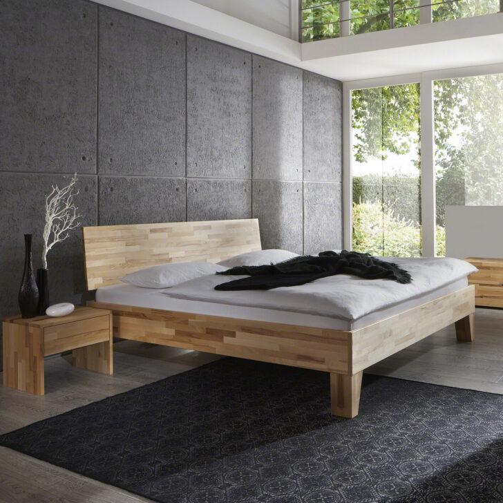 Medium Size of Komplettbett 180x220 Gracie Oaks Massivholzbett Obi Wayfairde Bett Wohnzimmer Komplettbett 180x220