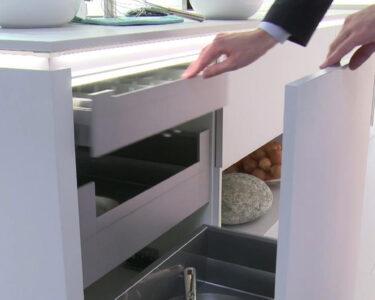 Eckunterschrank Küche 60x60 Ikea Wohnzimmer Eckunterschrank Küche 60x60 Ikea Unser Stauraumwunder Nobilia Kchen Mobile Griffe Sitzecke Eckschrank Einbau Mülleimer Landhausküche Weiß Deko Für Doppel