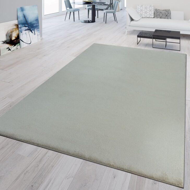 Medium Size of Teppich Waschbar Kurzflor Uni Creme Teppichmax Schlafzimmer Küche Wohnzimmer Teppiche Steinteppich Bad Badezimmer Für Esstisch Wohnzimmer Teppich Waschbar