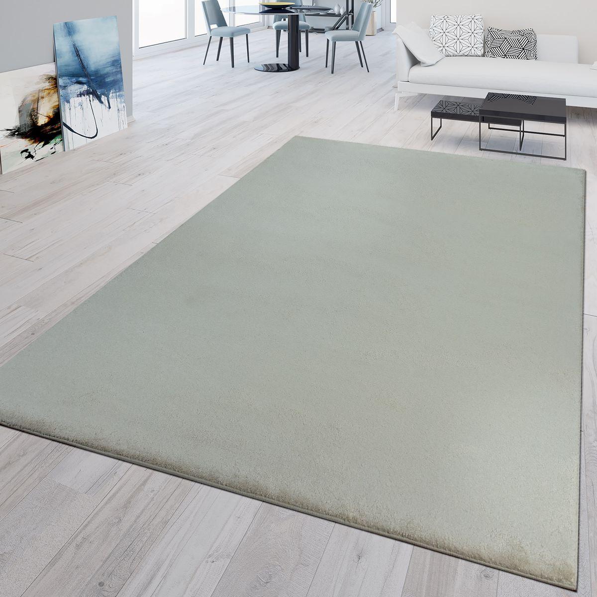 Full Size of Teppich Waschbar Kurzflor Uni Creme Teppichmax Schlafzimmer Küche Wohnzimmer Teppiche Steinteppich Bad Badezimmer Für Esstisch Wohnzimmer Teppich Waschbar