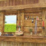 Spielhaus Ausstellungsstück Regal Paletten Bauen Aus Europaletten Anleitung Selber Regale Garten Holz Kinderspielhaus Bett Kunststoff Küche Wohnzimmer Spielhaus Ausstellungsstück