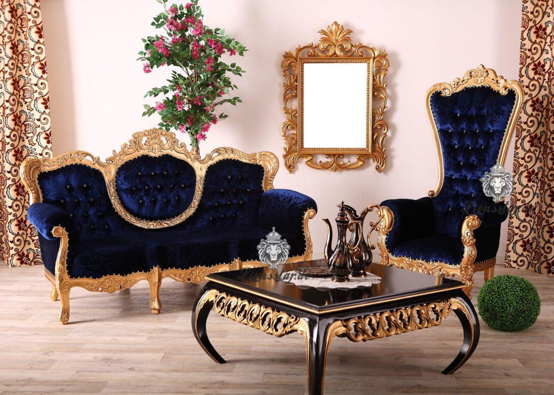 Large Size of Recamiere Barock Chaiselongue Rot Boudoir Diplomatie Bett Sofa Mit Wohnzimmer Recamiere Barock