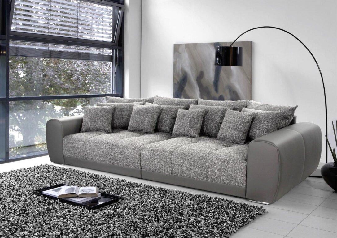 Large Size of Couch Ratenzahlung Mit Schufa Sofa Auf Raten Bestellen Kaufen Trotz Negativer Big Led Küche Geräten Mitarbeitergespräche Führen Bett Lattenrost Regal Wohnzimmer Couch Ratenzahlung Mit Schufa