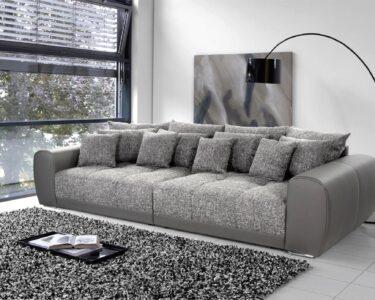 Couch Ratenzahlung Mit Schufa Wohnzimmer Couch Ratenzahlung Mit Schufa Sofa Auf Raten Bestellen Kaufen Trotz Negativer Big Led Küche Geräten Mitarbeitergespräche Führen Bett Lattenrost Regal