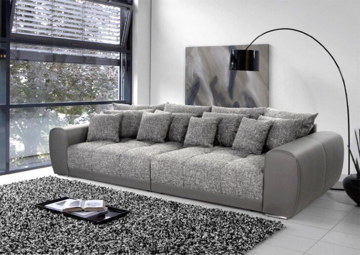 Medium Size of Couch Ratenzahlung Mit Schufa Sofa Auf Raten Bestellen Kaufen Trotz Negativer Big Led Küche Geräten Mitarbeitergespräche Führen Bett Lattenrost Regal Wohnzimmer Couch Ratenzahlung Mit Schufa