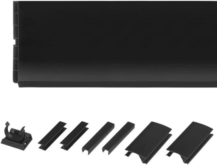 Medium Size of Ikea Sockelleiste Ecke Küche Sitzecke Led Deckenleuchte Schlafzimmer Deckenstrahler Wohnzimmer Deckenlampe Bad Decke Lampe Badezimmer Sofa Mit Schlaffunktion Wohnzimmer Ikea Sockelleiste Ecke