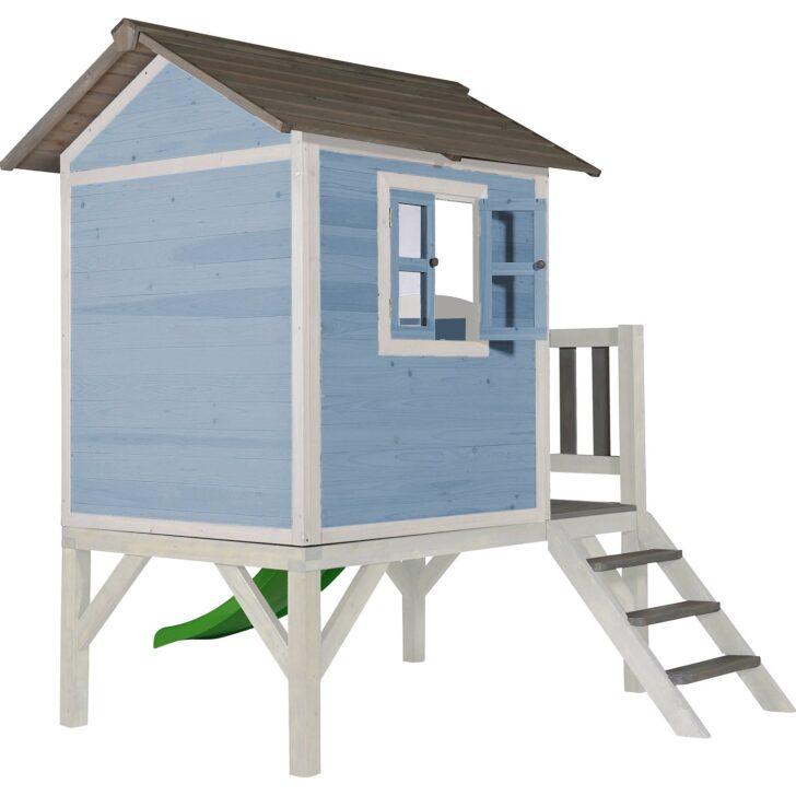 Medium Size of Spielhaus Ausstellungsstück Spielhuser Online Kaufen Bei Obi Kinderspielhaus Garten Küche Holz Kunststoff Bett Wohnzimmer Spielhaus Ausstellungsstück