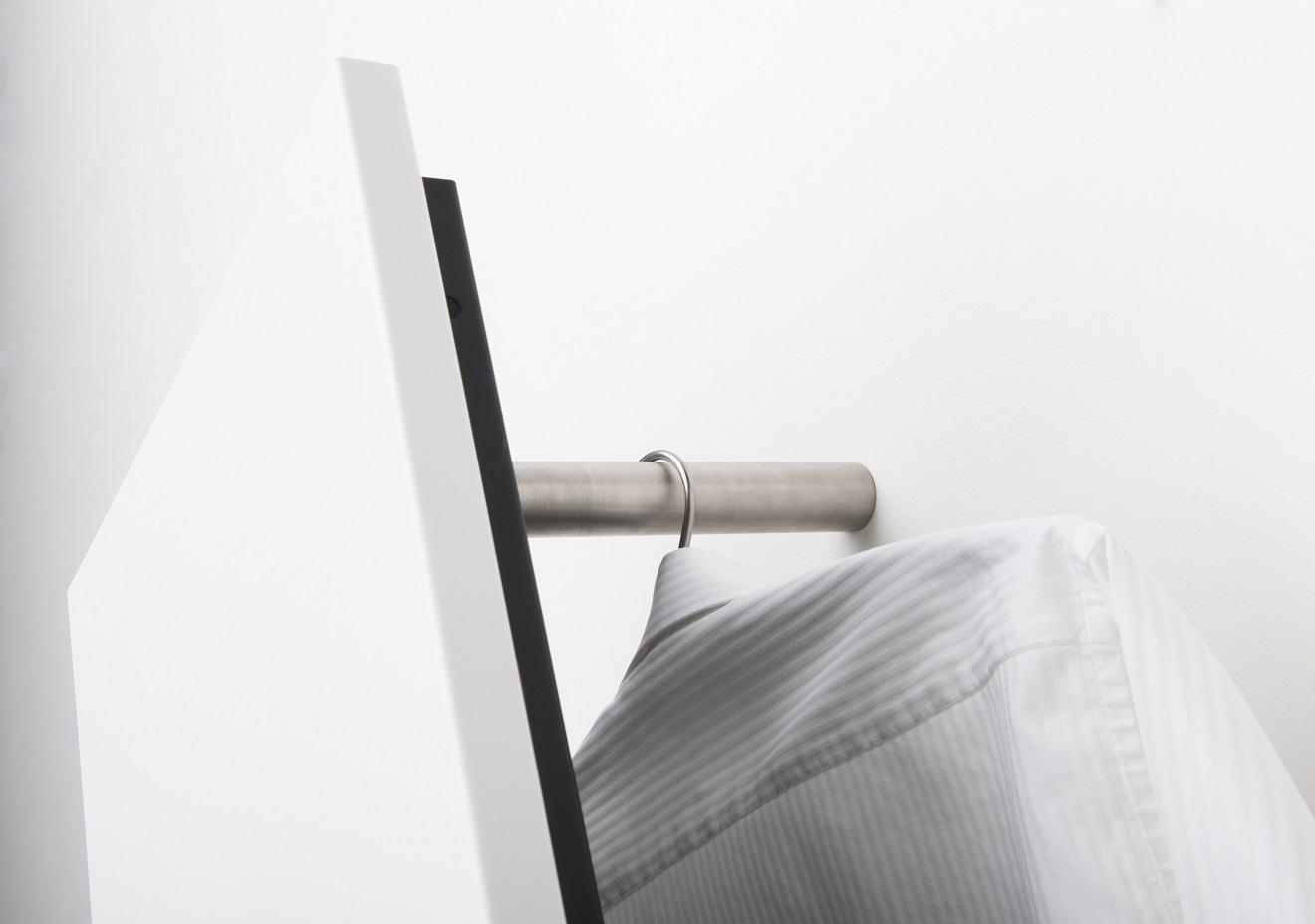 Full Size of Vasco Niva Designheizkrper Heizkörper Wohnzimmer Bad Elektroheizkörper Badezimmer Für Wohnzimmer Vasco Heizkörper