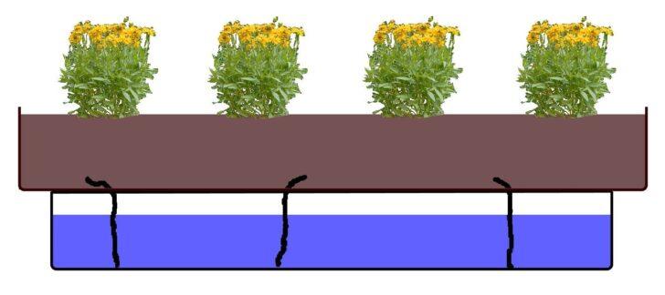 Medium Size of Bewässerung Balkon Guenstig Bewsserungssysteme Balkonpflanzendoc Garten Bewässerungssysteme Test Automatisch Bewässerungssystem Wohnzimmer Bewässerung Balkon