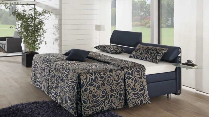 Medium Size of Ruf Milano Boxspringbett Test Betten Exclusiv Qlx Boxspring Bett Preise Fabrikverkauf Schlafzimmer Set Mit Wohnzimmer Ruf Milano Boxspringbett