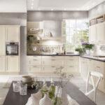 Nobilia Alba Kcheninspiration Unsere Kchen Im Berblick Ihr Küche Einbauküche Wohnzimmer Nobilia Alba