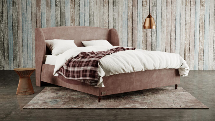 Medium Size of Boxspring Postel Postelja 160x200 Dipo Rose 180x200 Postelje Harvey Norman Odprodaja 140x200 120x200 Sofa Mit Schlaffunktion Bett Hohes Kopfteil Selber Bauen Wohnzimmer Boxspring Postel