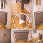 Ikea Hack Hemnes Schuhschrank Aufbewahrung Wie Man Das Deckenleuchte Wohnzimmer Deckenlampe Küche Led Schlafzimmer Kosten Badezimmer Decken Keramik Wohnzimmer Ikea Sockelleiste Ecke