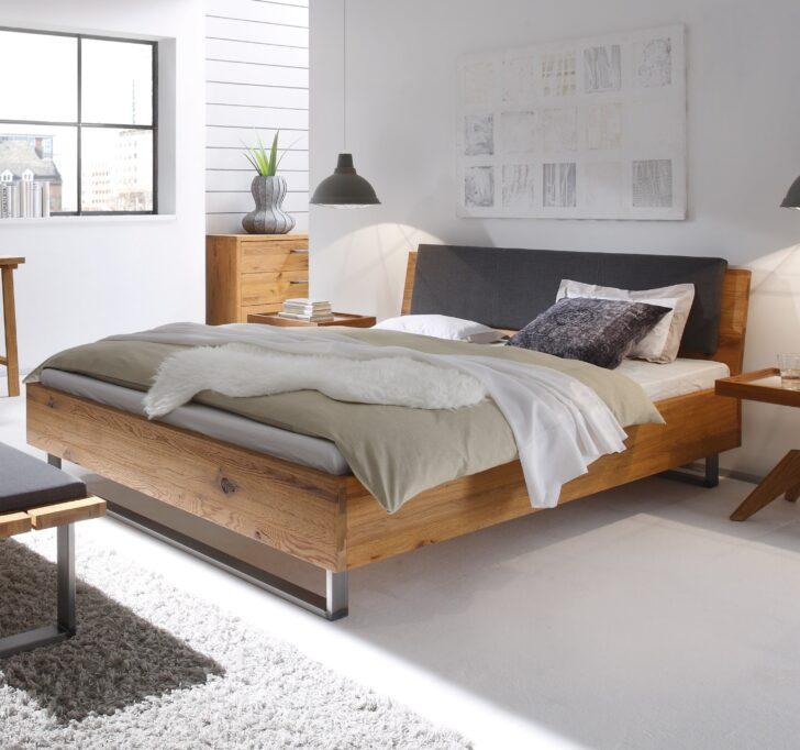 Medium Size of Komplettbett 180x220 Hasena Oak Wild Wildeiche Bett Fe Indus Kopfteil Sion Wohnzimmer Komplettbett 180x220