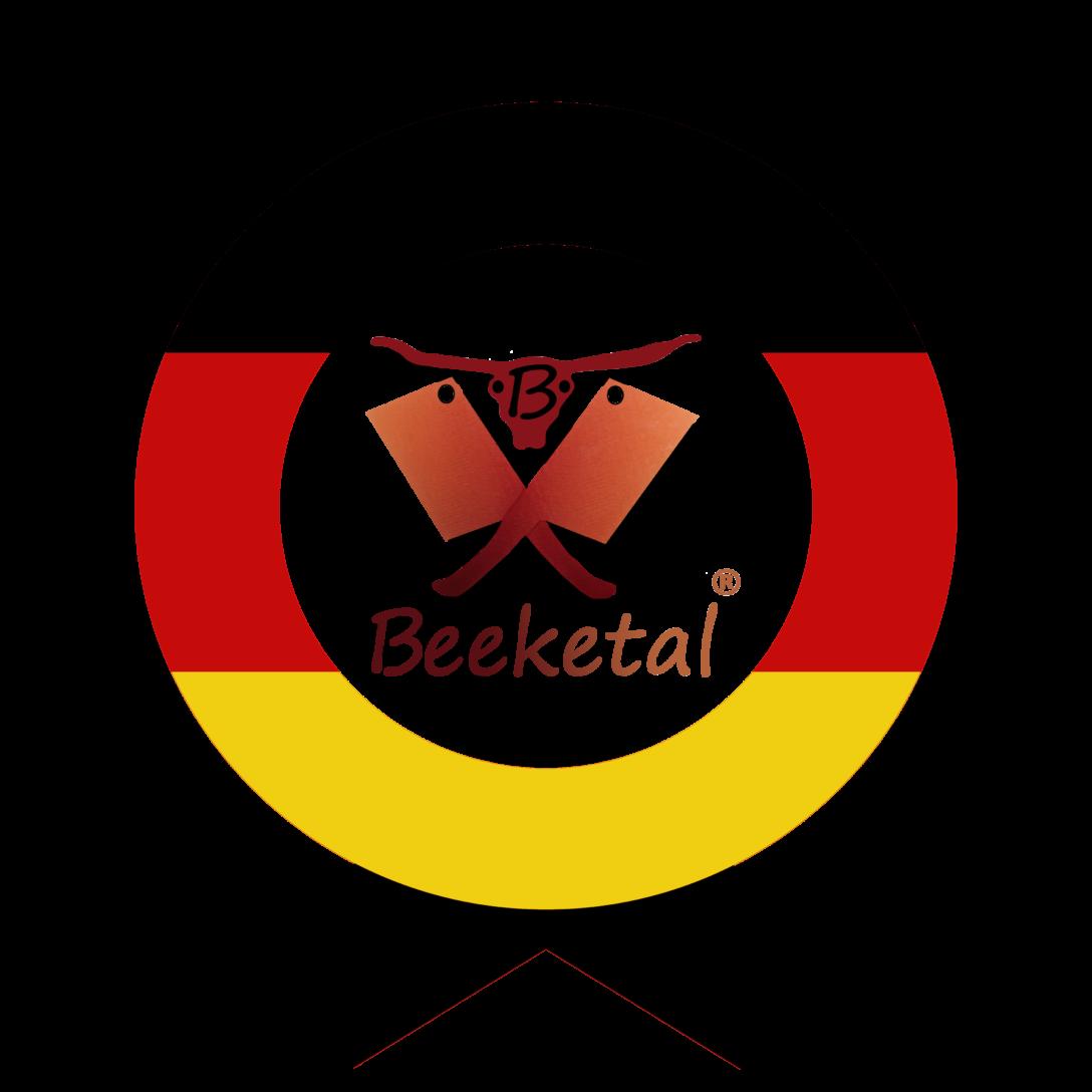 Large Size of Beeketal Zerlegetisch Gastronomie Gastro Edelstahltisch Arbeitstisch Wohnzimmer Beeketal Zerlegetisch