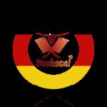 Beeketal Zerlegetisch Gastronomie Gastro Edelstahltisch Arbeitstisch Wohnzimmer Beeketal Zerlegetisch