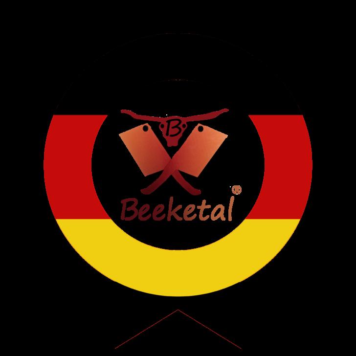 Medium Size of Beeketal Zerlegetisch Gastronomie Gastro Edelstahltisch Arbeitstisch Wohnzimmer Beeketal Zerlegetisch