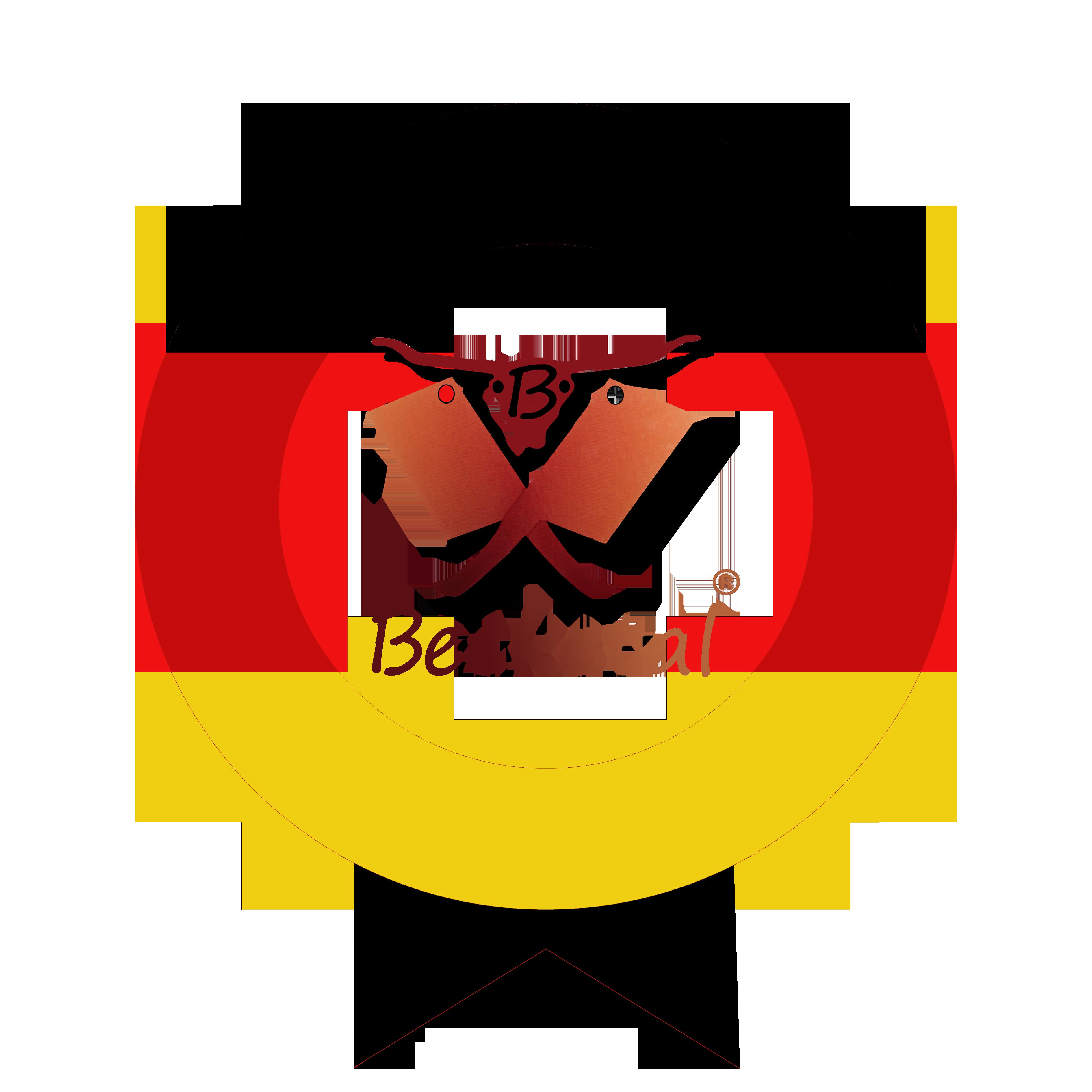 Full Size of Beeketal Zerlegetisch Gastronomie Gastro Edelstahltisch Arbeitstisch Wohnzimmer Beeketal Zerlegetisch
