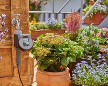 Bewässerung Balkon Wohnzimmer Bewässerung Balkon Rollrasen Schirmer Gardena Bewsserung Automatische Und Smarte Bewässerungssysteme Garten Test Bewässerungssystem Automatisch