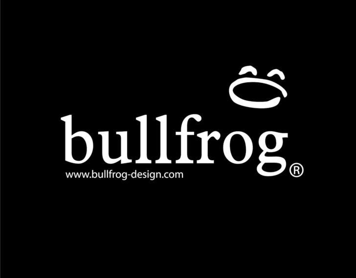 Medium Size of Bullfrog Lulu Sofa Preis Catalogue By Sarsfield Brooke Wohnzimmer Bullfrog Lulu