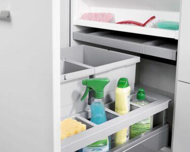 Häcker Müllsystem Wohnzimmer Mlltrennung Riega Müllsystem Küche