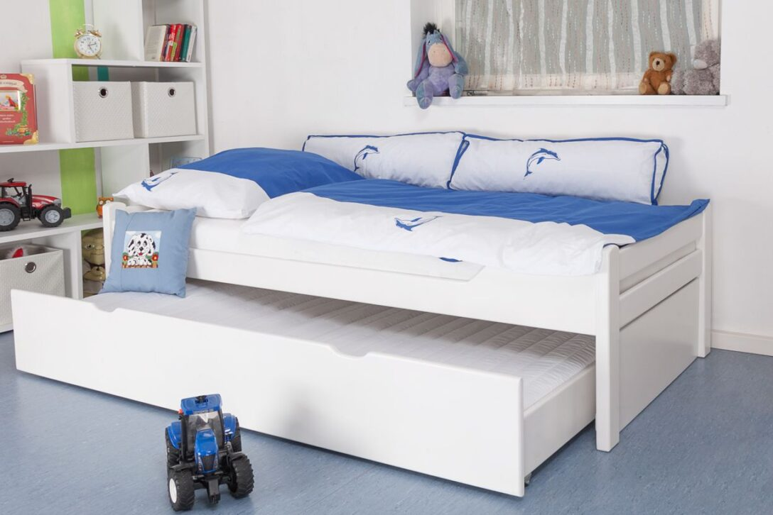Large Size of Bett 90x200 Kinder Mit Stauraum 160x200 Poco Betten Podest King Size Minion Günstige 140x200 Regal Kinderzimmer Weiß Badewanne Bette Kleinkind Boxspring Wohnzimmer Bett 90x200 Kinder