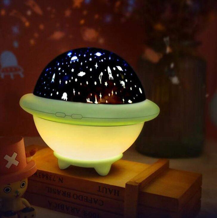 Medium Size of Starsleep Sternenhimmel Projektion Nachtlicht Ufo Star Sleep Fernbedienung Wohnzimmer Starsleep Sternenhimmel