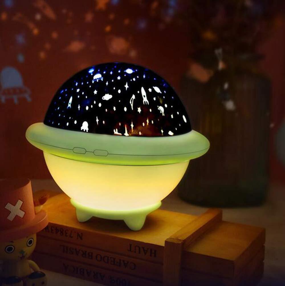 Full Size of Starsleep Sternenhimmel Projektion Nachtlicht Ufo Star Sleep Fernbedienung Wohnzimmer Starsleep Sternenhimmel