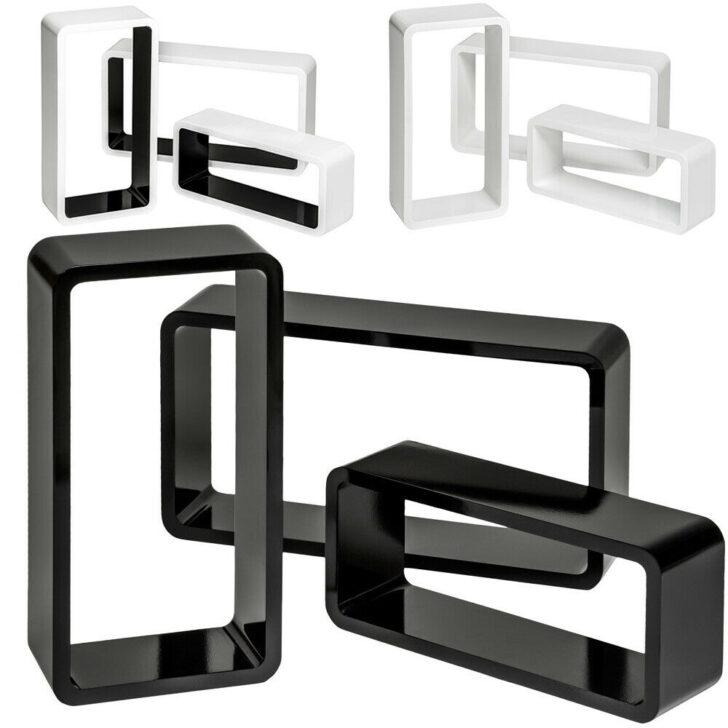 Medium Size of Combine Modulregal 3er Set Wandregal Hngeregal Regalwrfel Cube Lounge Wohnzimmer Combine Modulregal