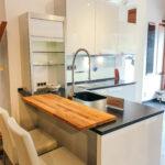 Bad Abverkauf Küchen Regal Inselküche Wohnzimmer Valcucine Küchen Abverkauf