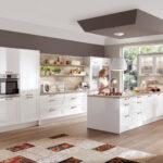 Hochwertige Kchen Von Nobilia Küche Einbauküche Wohnzimmer Nobilia Preisliste