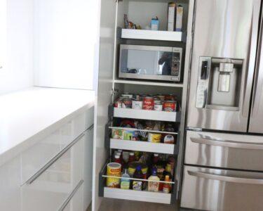 Eckunterschrank Küche 60x60 Ikea Wohnzimmer Kche Ikea Login Warenverfgbarkeit Beistellregal Küche Raffrollo Sonoma Eiche Bank Mit Elektrogeräten Günstig Selber Planen Nobilia Wasserhähne Ohne