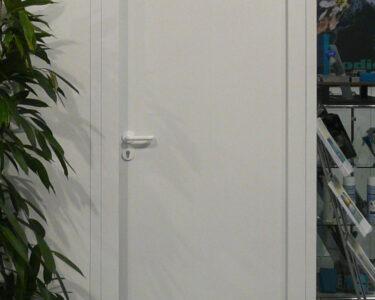 Kitcase Gebraucht Wohnzimmer Mero Advantec Messestandsystem Gebraucht Eur Landhausküche Gebrauchte Küche Verkaufen Regale Kaufen Chesterfield Sofa Einbauküche Betten Edelstahlküche
